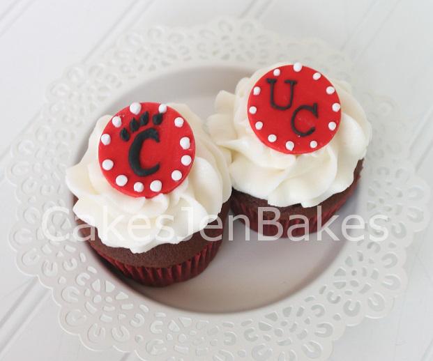 Cake Pops By Jen